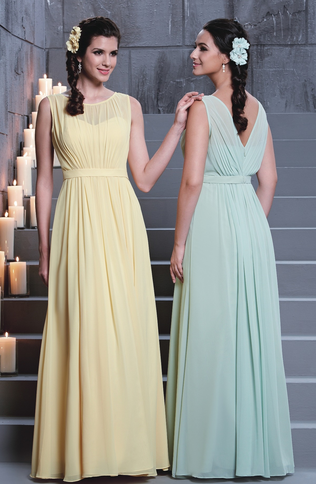 Dab11455 dzage bridesmaid collection veromia move your cursor over the images to zoom in on the detail if the zoom does not work immediately press refresh ombrellifo Choice Image