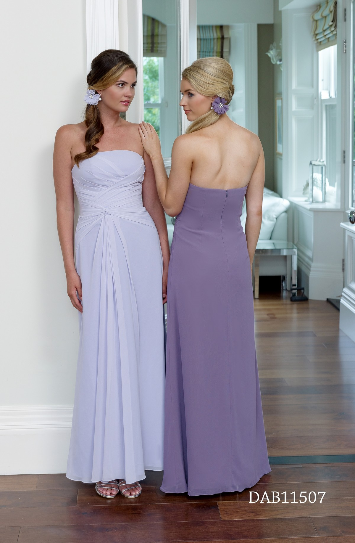 Dab11507 dzage bridesmaid collection veromia move your cursor over the images to zoom in on the detail if the zoom does not work immediately press refresh ombrellifo Choice Image