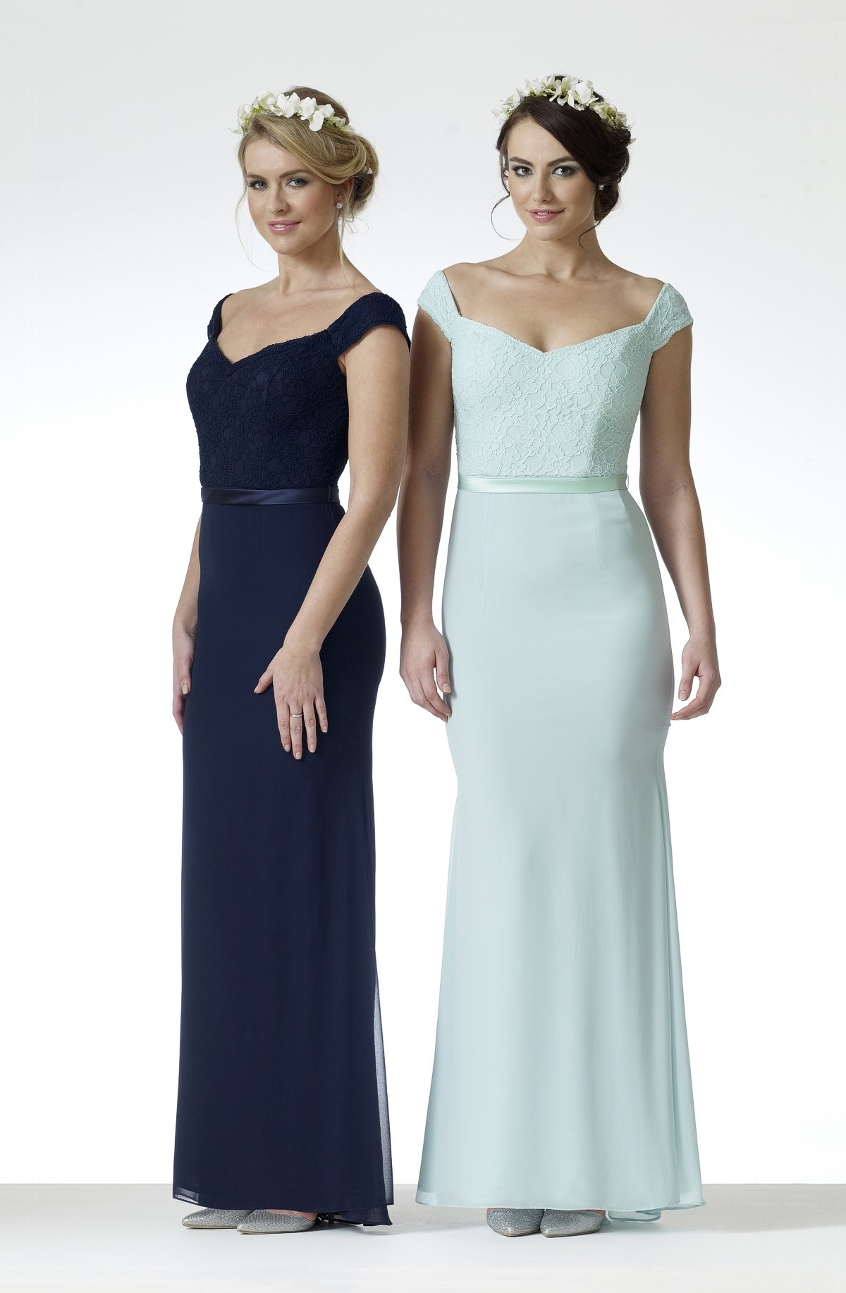 Dab11710 dzage bridesmaid collection veromia move your cursor over the images to zoom in on the detail if the zoom does not work immediately press refresh ombrellifo Choice Image