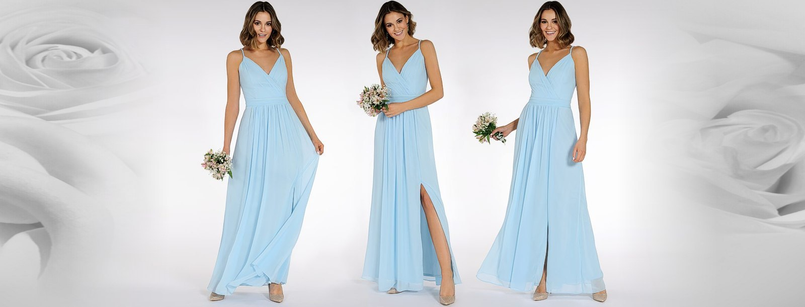 Veromia Bridesmaid VRB71806