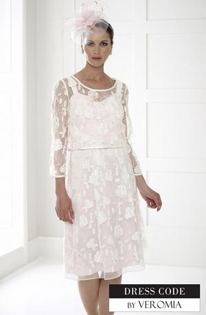 61943fdf424 Dress Code Spring Summer 2016 - style  DC171